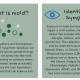 Mold Illness and CIRS - Symptoms, Tests, Treatments