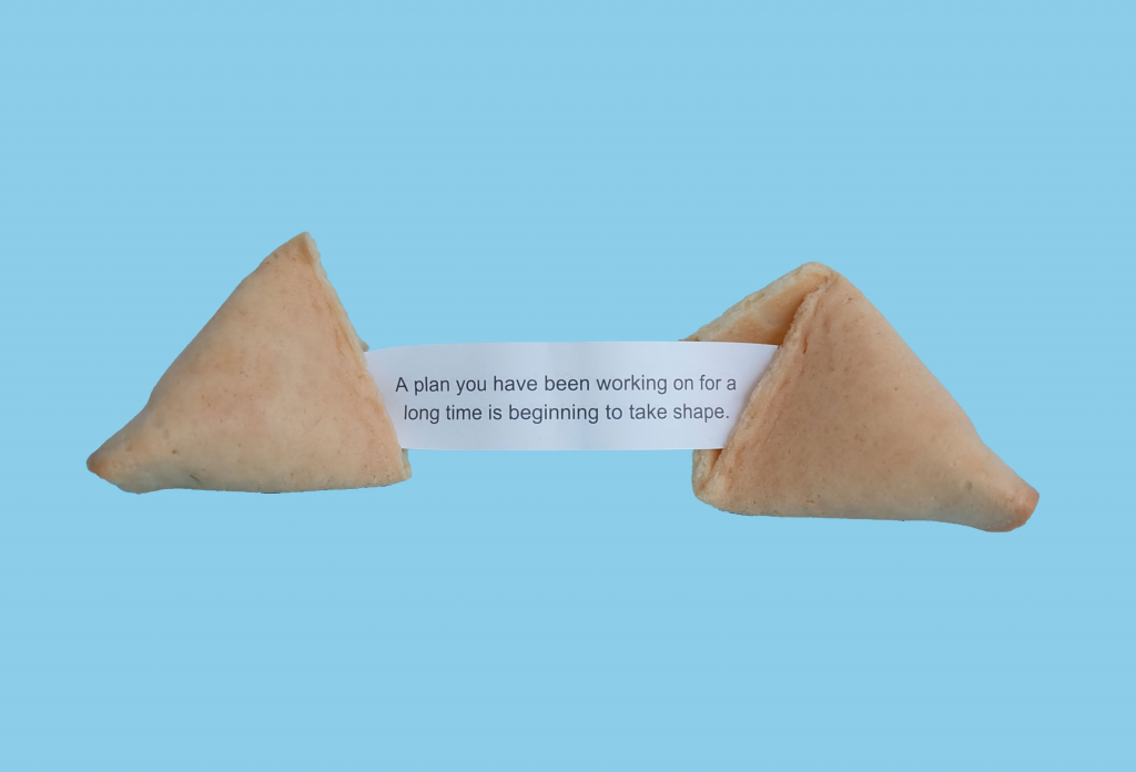 Individual-Coaching-Plan-Taking-Shape-Fortune-Cookie