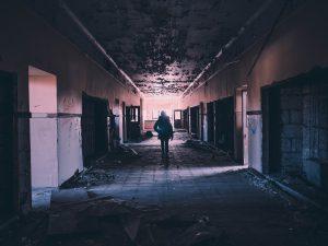 Environmentally Acquired Illness - Sick Building